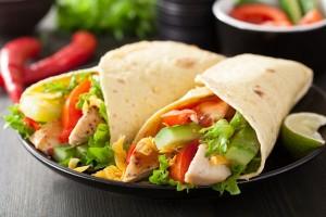 Healthy-lunch-ideas-tortill