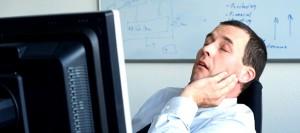 UnderstandingNarcolepsy