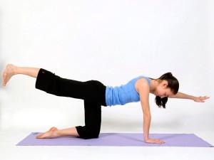 Yoga-enSS-4