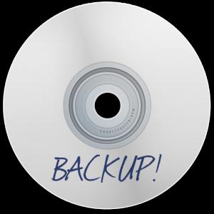 bonus_backup