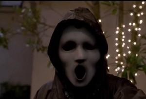 Ghostface_in_Ghosts_2