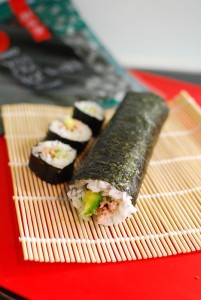 baby-sushi-roll
