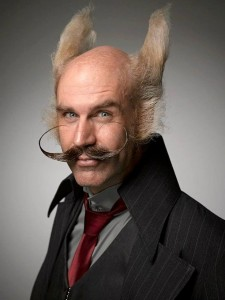 the count olaf